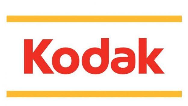 kodak-logo-e1515703062368-625x352
